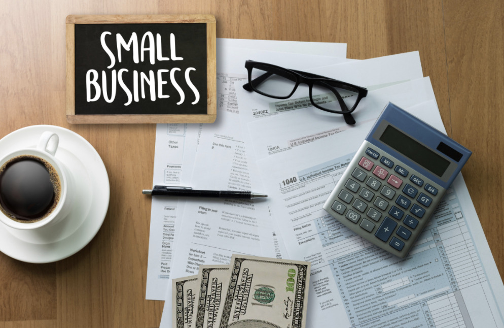 Why It's Important to Support Small Businesses During COVID-19