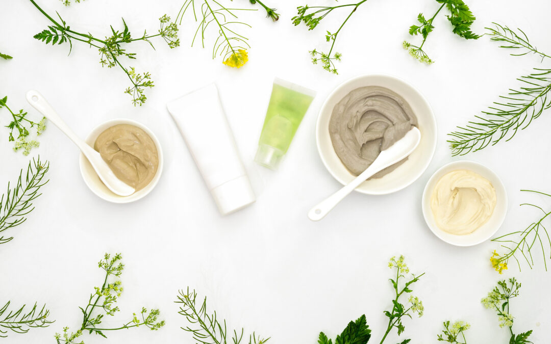The Start-Up Entrepreneur's Guide to Creating A Skincare Line